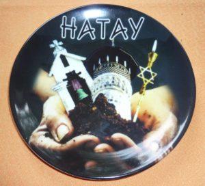 AntakyaHand.3